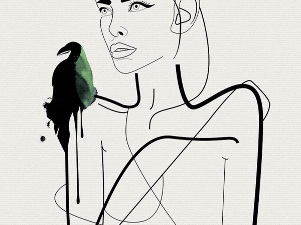 Beholder – Femme