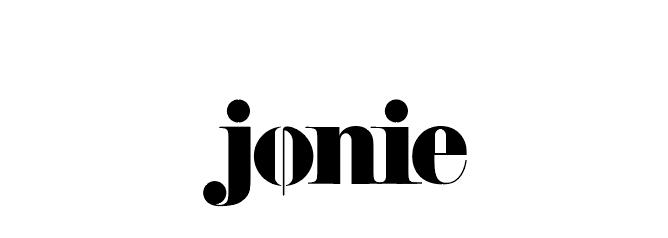 Jonie