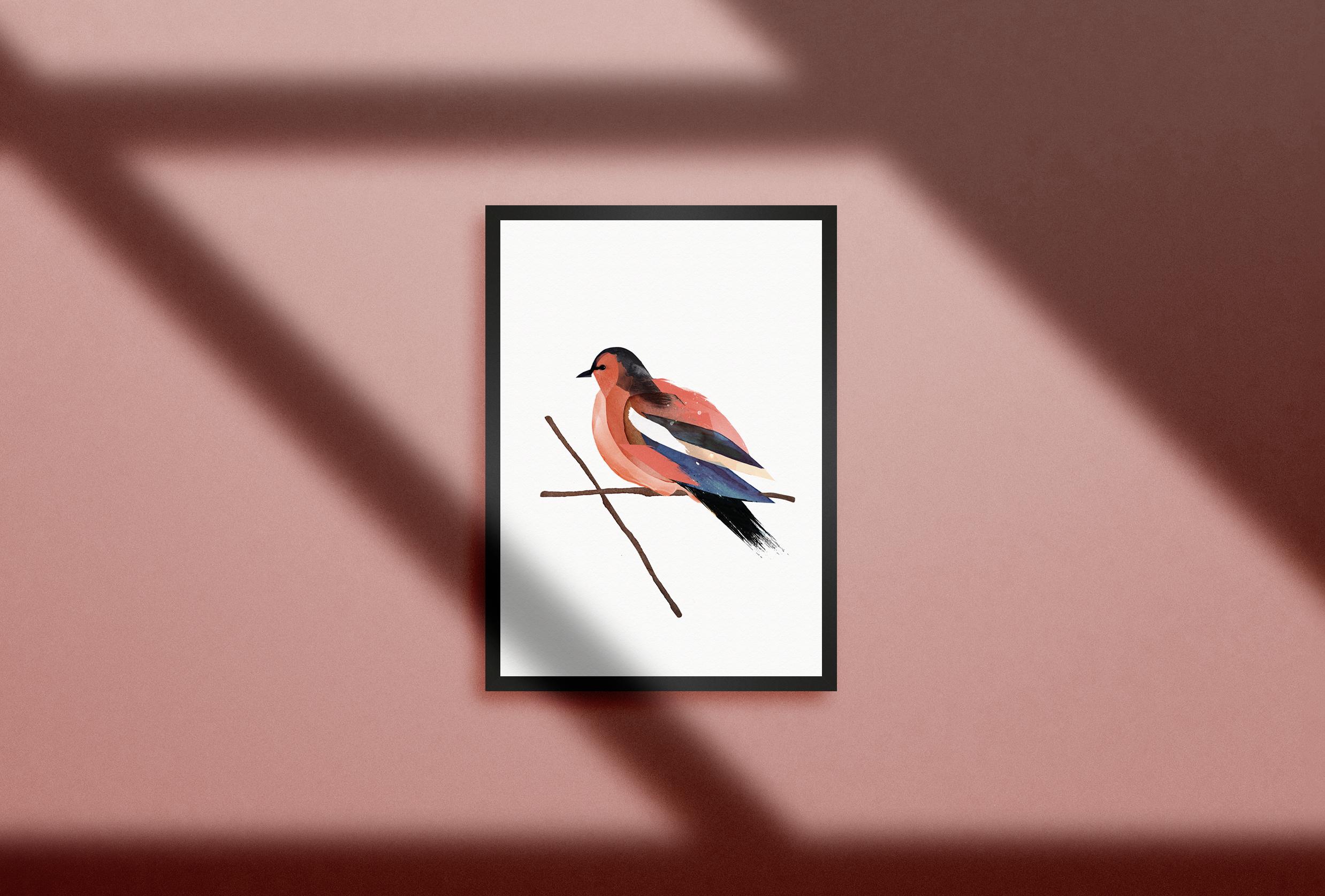bird_frame